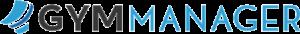 gymmanager logo