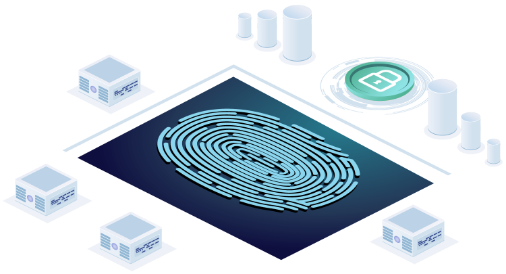 Biometric access control integration