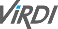logo Virdi
