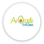 avocado_logo