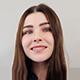 Olga_Levchuk_Gymmanager_Sales_Represantive