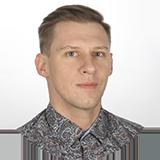 Piotr Adamczyke
